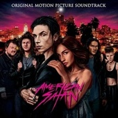 American Satan (Original Motion Picture Soundtrack) van Various Artists