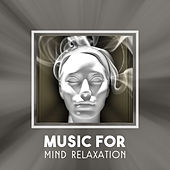 Music for Mind Relaxation de Relaxing Piano Music Masters