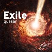 Quasar de Exile