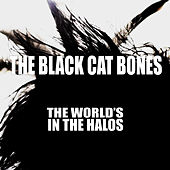 The World's in the Halos by Black Cat Bones