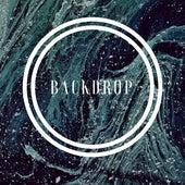 Like Blue by BackDrop