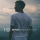 15 Mind Relaxation by Nature Sounds (1)