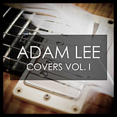 Covers Vol. 1 van Adam Lee