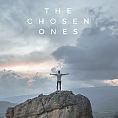 Shape of You by Chosen Ones