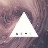 Skye by Skye