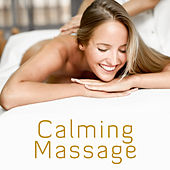 Calming Massage de Ambient Music Therapy