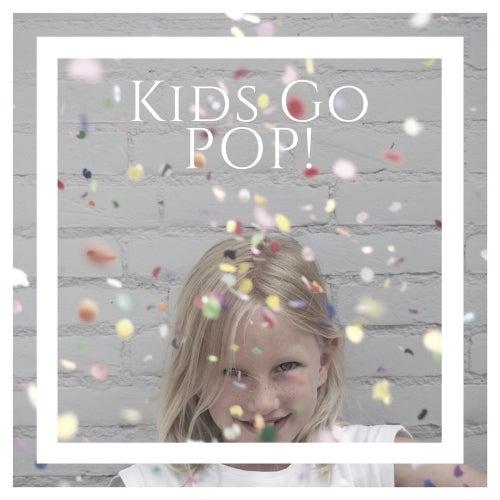 Crying in the Club von Kids Go POP!
