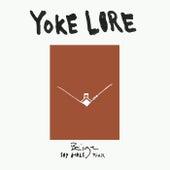 Beige by Yoke Lore