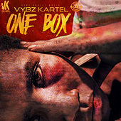 One Box by VYBZ Kartel