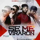 Se Me Viraron by El Pekeno