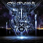 Kult of Nuke by Can of Worms
