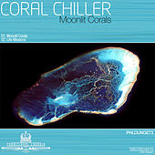 Moonlit Corals by Coral Chiller