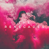 The Renegades de The Renegades