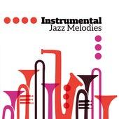 Instrumental Jazz Melodies de The Jazz Instrumentals