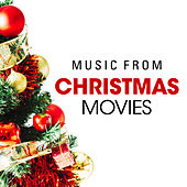 Music from Christmas Movies by Various Artists
