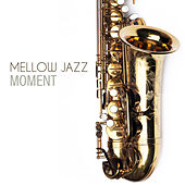 Mellow Jazz Moment von Gold Lounge