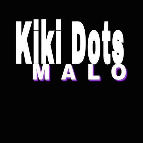 Kiki Dots by Malo