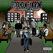 Stockholm Syndrome EP by Comprehend