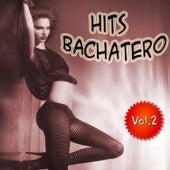 Hits Bachatero, Vol. 2 de Various