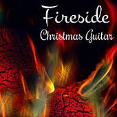 Fireside (Christmas Guitar) by Jamie Dupuis