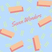 Seven Wonders van Seven Wonders