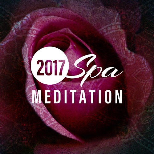 2017 Spa Meditation von Wellness