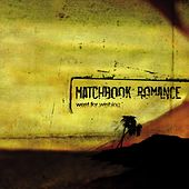 West For Wishing by Matchbook Romance