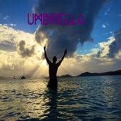 Umbrella (feat. King Dizzle) by Massive Action