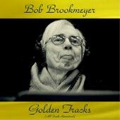 Bob Brookmeyer Golden Tracks (All Tracks Remastered) von Various Artists