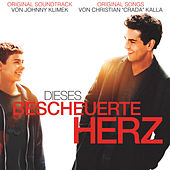 Dieses bescheuerte Herz (Original Motion Picture Soundtrack) de Various Artists