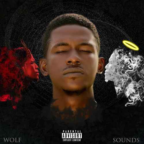 Sounds by Wolf
