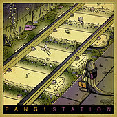 Station by Pang
