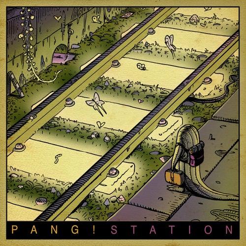 Station de Pang