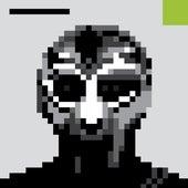Four Tet Remixes de Madvillain
