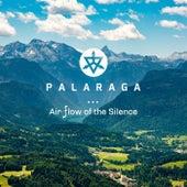 Air Flow of the Silence by Palaraga