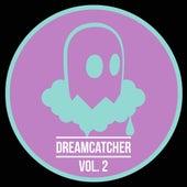 Dreamcatcher Vol.2 by Various Artists