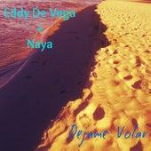 Dejame Volar by Eddy De vega