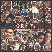 Okey (Radio Edit) by TriangleSouls