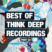 Best of Think Deep Recordings Part Two by Various Artists