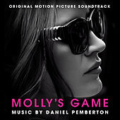 Molly's Game (Original Motion Picture Soundtrack) de Daniel Pemberton