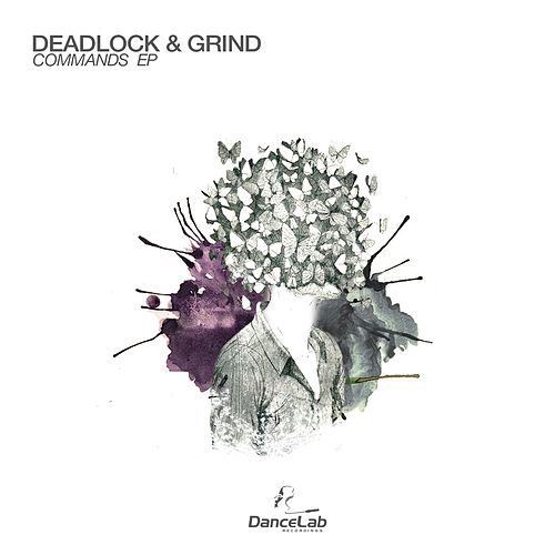 Commands - Single by Deadlock