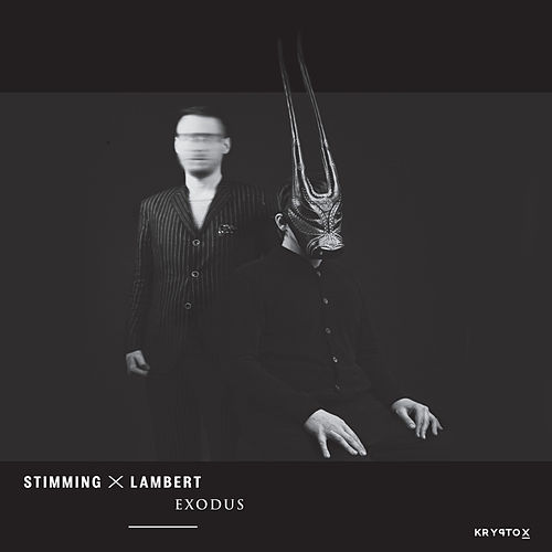 Exodus by Stimming x Lambert