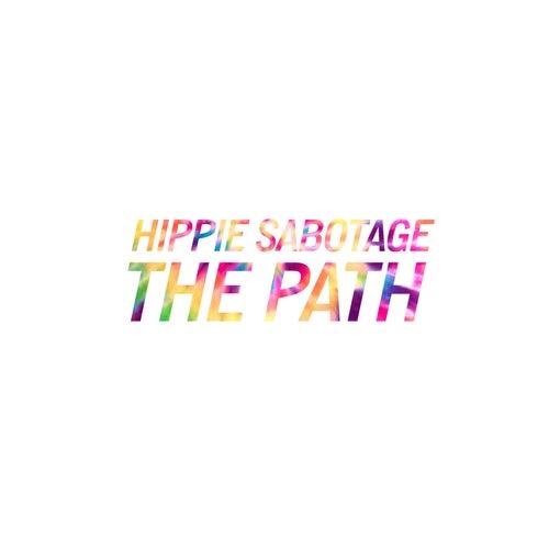 The Path by Hippie Sabotage