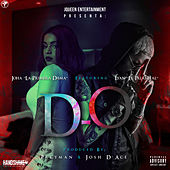 D-O by Lyan