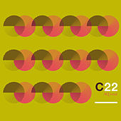 C22 AQ total by Various Artists