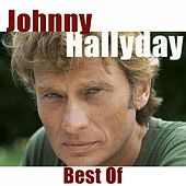 Best Of de Johnny Hallyday