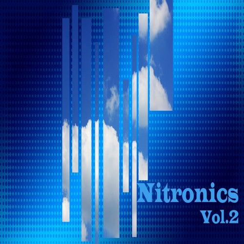 Nitronics, Vol. 2 by NITRO