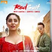 Red Suit von Neha Bhasin