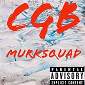 CGB MurkSquad de Various Artists