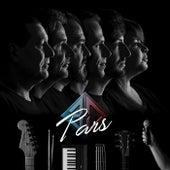 Pars by 3D